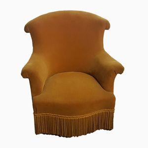 Antiker französischer Sessel, 1900er