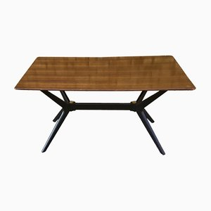Mid-Century British Helicopter Table by Donald Gomme from G-Plan