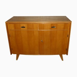 Dresser with Drawers from Musterring International, 1960s