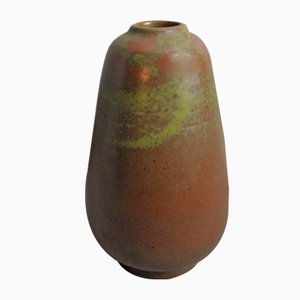 Ceramic Vase by Marianne Starck for Michael Anderson & Sons, 1960s