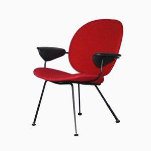 Modell 302 Sessel von Willem Hendrik Gispen für Kembo, 1992