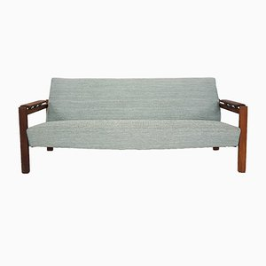 Niederländisches Vintage Sofa von TopForm, 1960er