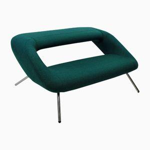 Italian Modernist Sofa, 1960s