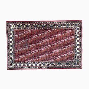 Siebenbürgischer Vintage Teppich
