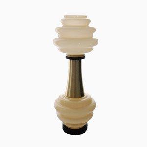 Lampe de Bureau de Doria Leuchten, 1970s