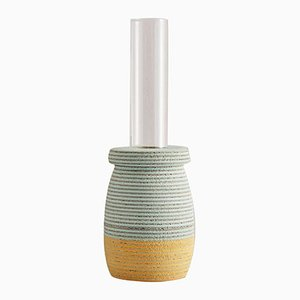 Vase Tige Simple LIO de Laura-Jane Atkinson