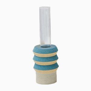 Vase Tige Simple LIO de Laura-Jane Atkinson