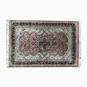 Pakistanischer Vintage Teppich, 1980er