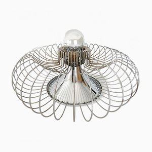 Vintage Table or Ceiling Lamp from Carpyen, 1970s