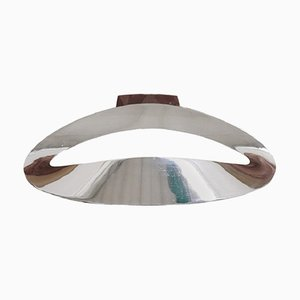 Mid-Century Italian Mesmeri Wall Light by Eric Solè for Artemide