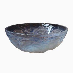 Art Deco Bowl by René Lalique