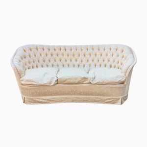 Canapé Vintage par Gio Ponti