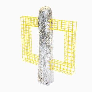 Palo Elements of Construction de Willem van Hooff