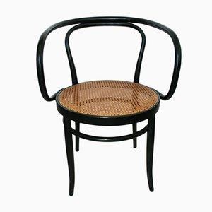 Chaise 209 Vintage par Michael Thonet