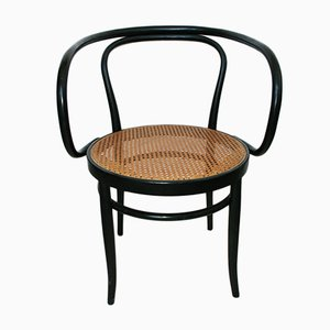Vintage 209 Chair by Michael Thonet