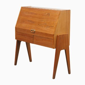 Ash Tree Dressing Table, 1950s