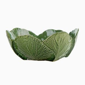 BRD Mutant Moulds Bowl from Vicara, 2018