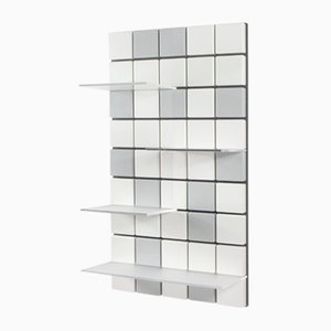C11 Confetti Shelf System by Per Bäckström for Pellington Design