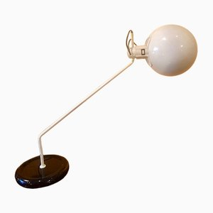 Lampes Space Age de Guzzini, 1970s, Set de 2