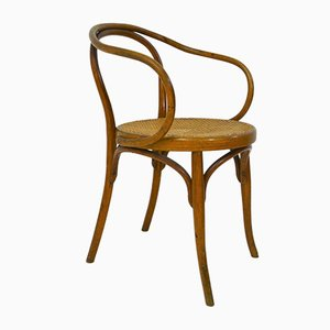 Antique B9 Chair by Jacob & Josef Kohn