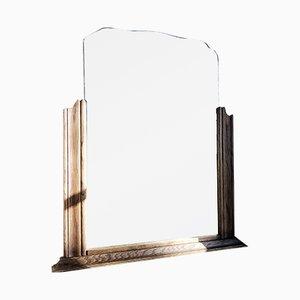 Specchio Art Deco