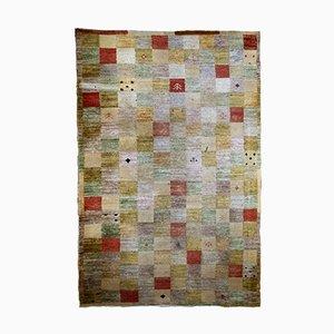 Moderner chinesischer Vintage Teppich, 1980er