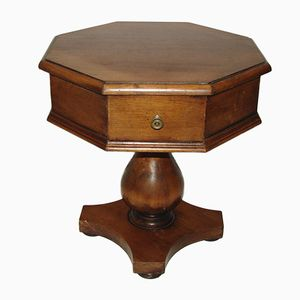 Table Basse, 1920s
