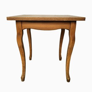 Tavolino da bistrò, Francia, anni '60