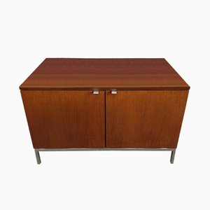 Sideboard by Walter Knoll