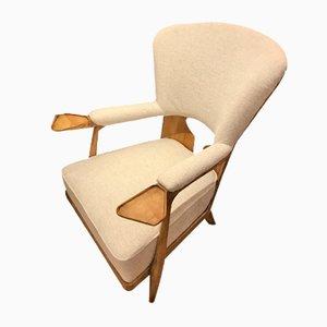 Vintage Sessel von Roberto Tagliablue