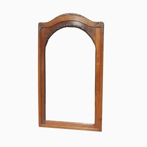 Specchio Art Déco, anni '20