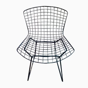 Side Chair by Harry Bertoia for Knoll, 1950s