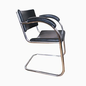 SP9 Bauhaus Chair from PEL, 1931