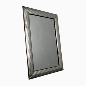 Belgian Mirror from Deknudt, 1980s