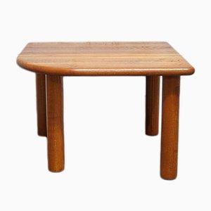 Tavolino Mid-Century in teak, Danimarca, anni '60