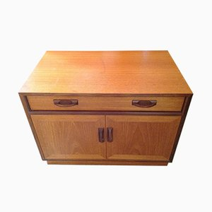 Vintage Cabinet from G-Plan