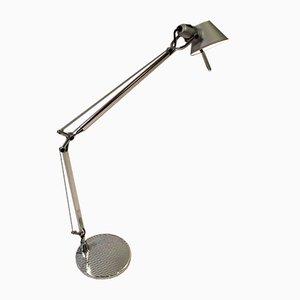 Lampe de Bureau Tolomeo par Michele De Lucchi pour Artemide, 1990s