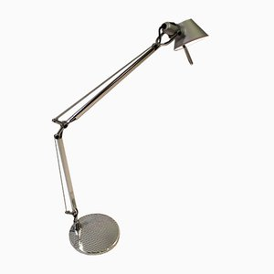 Tolomeo Office Lamp by Michele De Lucchi for Artemide, 1990s