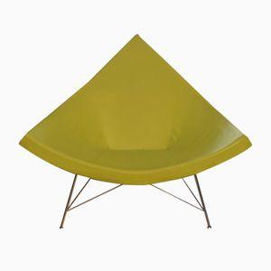 Chaise Coconut par Georges Nelson pour Vitra, 1990s