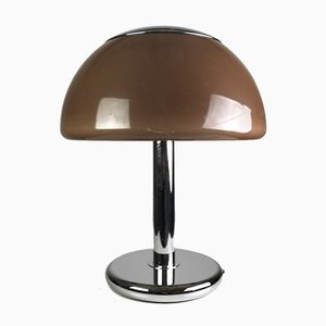 Vintage German Table Lamp from Cosack, 1970s
