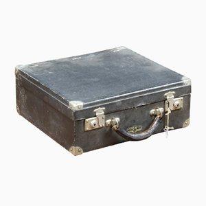 Valigia vintage di Lavolaille