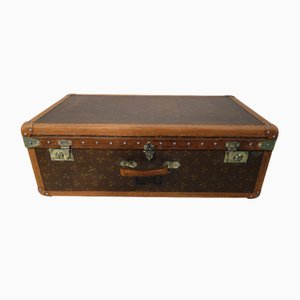 Vintage Suitcase by Lavoet