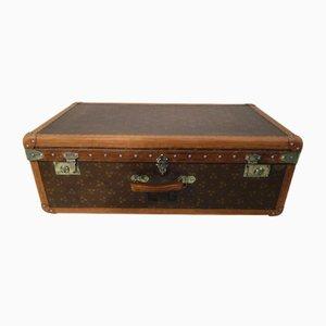 Vintage Suitcase by Lavoet
