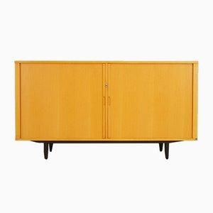Vintage Model 3751 Sideboard
