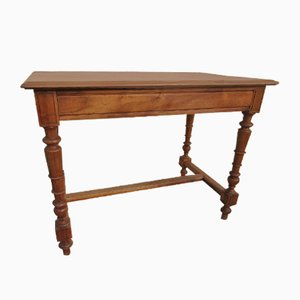 Bureau ou Enfilade Antique en Noyer