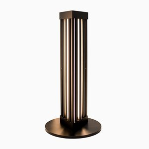 MYRSKY Floor Lamp by Björn Fritzén for Fritzén Lighting