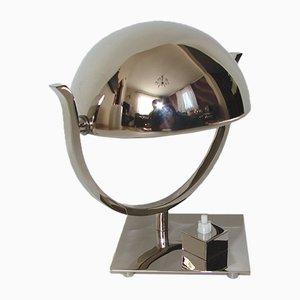 Art Deco Tischlampe, 1930er