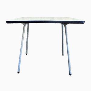 Table pour Enfant Vintage de Marko, 1960s