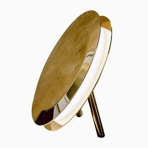 Lámpara de mesa HOHTO de Björn Fritzén para Fritzén Lighting