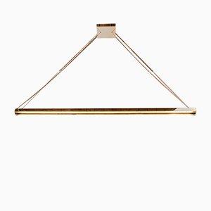 Lámpara colgante VAISTO de Björn Fritzén para Fritzén Lighting
